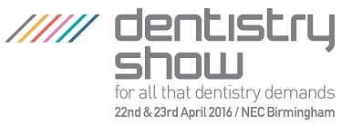 http://www.thedentistryshow.co.uk/Content/Welcome/1/